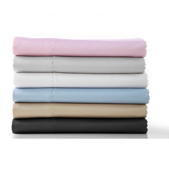 Solid Sheet Sets